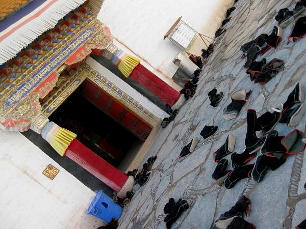 budismo-tibetano1