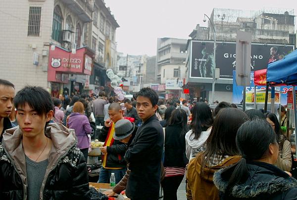 calle-china