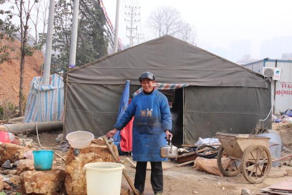 trabajador-migrante-china1