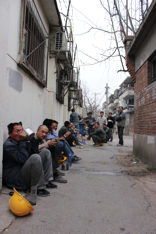 trabajadores-construccion-china