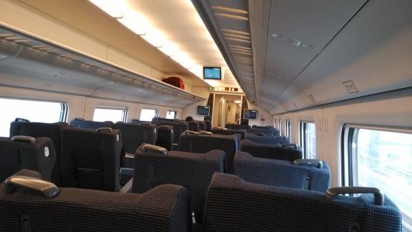 china-tren-interior-4