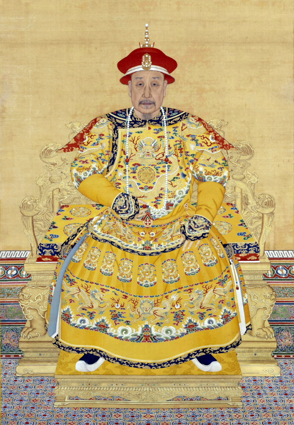 emperador-qin-3