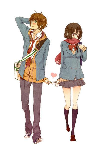 pareja-china-manos-1