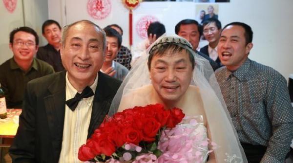 pareja-gay-china-1