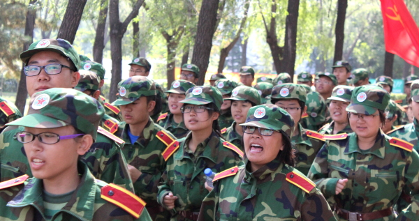 uni-china-soldados-2