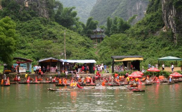 descenso-yangshuo-1