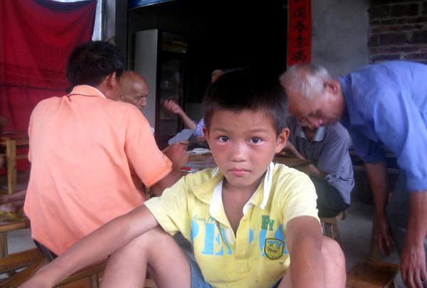 niño-yangshuo-1