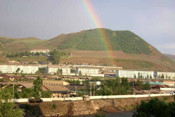 arco-iris-corea-norte-2