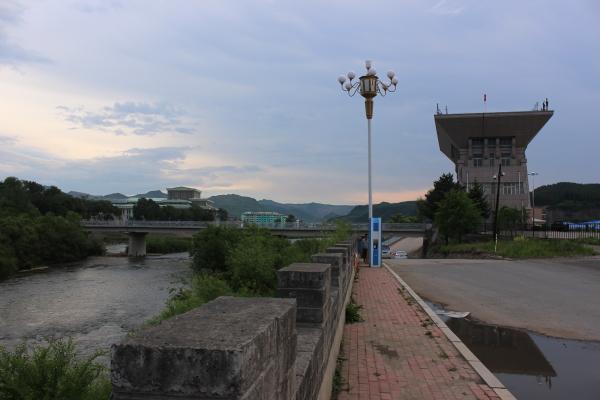 corea-norte-10