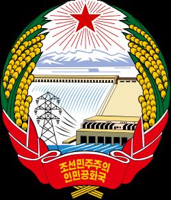 emblema-corea-norte-1
