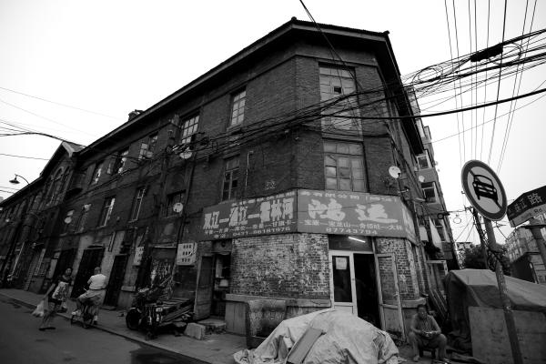 calle-obra-1