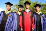 graduados-chinos-2
