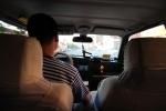 taxi-changchun-1