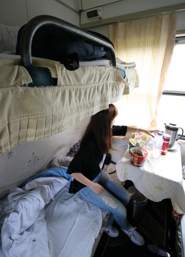 literas-tren-china-1