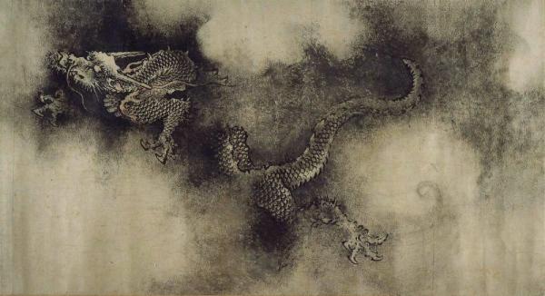 14 dichos populares de china
