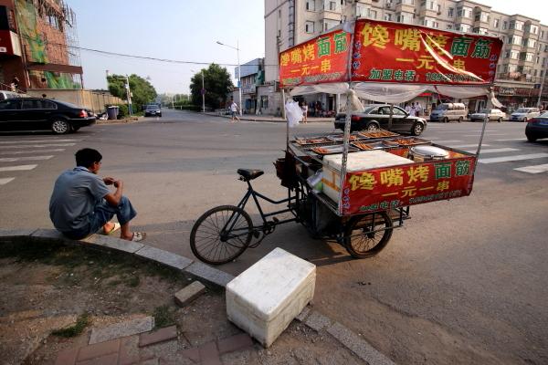 venta-bici-china-3