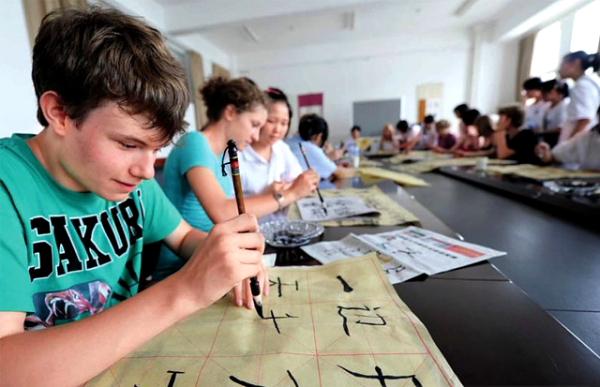 aprende-chino-2